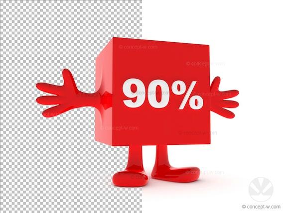美容室の優良顧客になるかは、初回来店前に9割決まっている!?