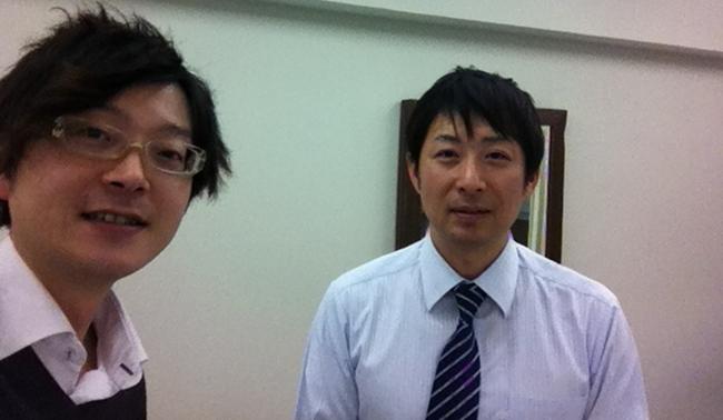 日本政策金融公庫の担当者から聞いた!面談で、融資を断ったダメな3名の特徴とは!?