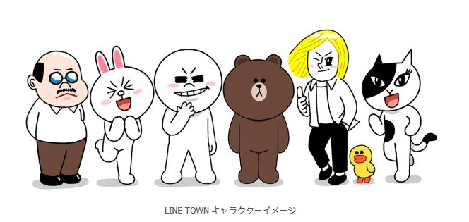 line-town01