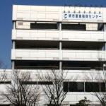 堺産業復興センター