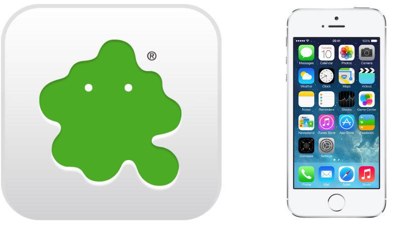 iPhoneのアメブロアプリを使って、ワンクリックで電話をかけるようにするには?