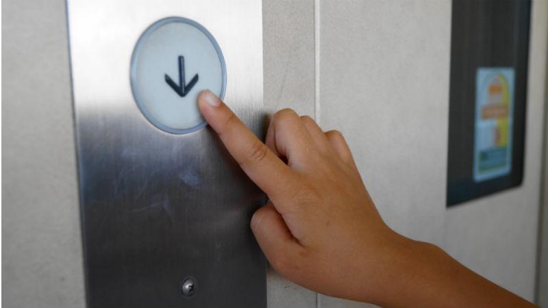美容室のホームページで、アクセス数が伸びない1番の原因とは!?
