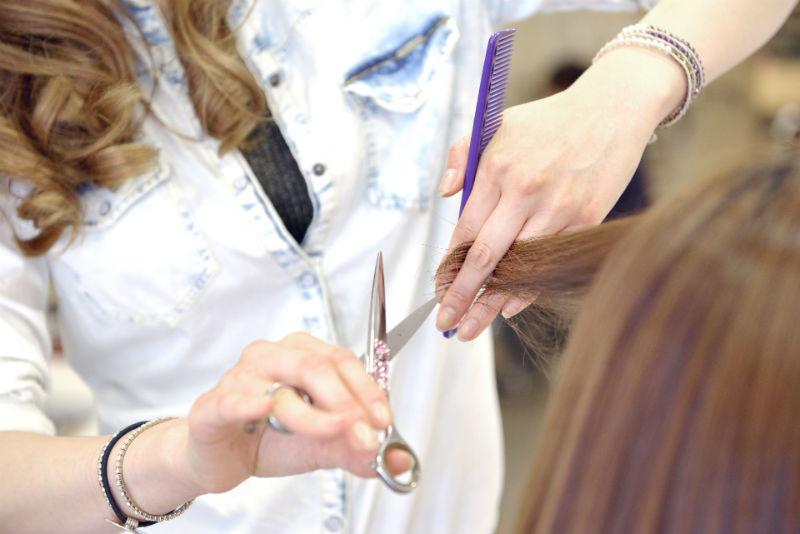売れる美容師と売れない美容師の決定的な違い