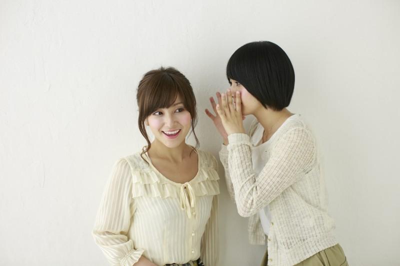 美容室必見!1日の店販売上33万円以上上げる秘策とは?