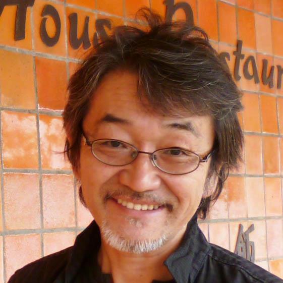 エクスマ創始者藤村正宏氏に学ぶ!業界で圧倒的な影響力を出すたった一つの秘訣!?