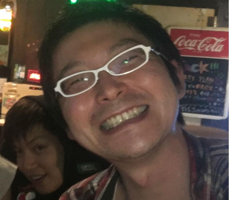 写真 2016-07-01 1 35 17