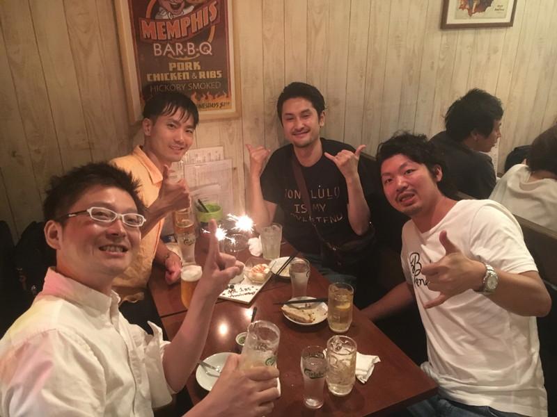 写真 2016-08-02 22 03 01
